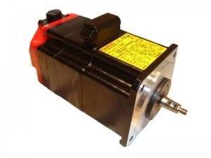 Motor till TD-125P
